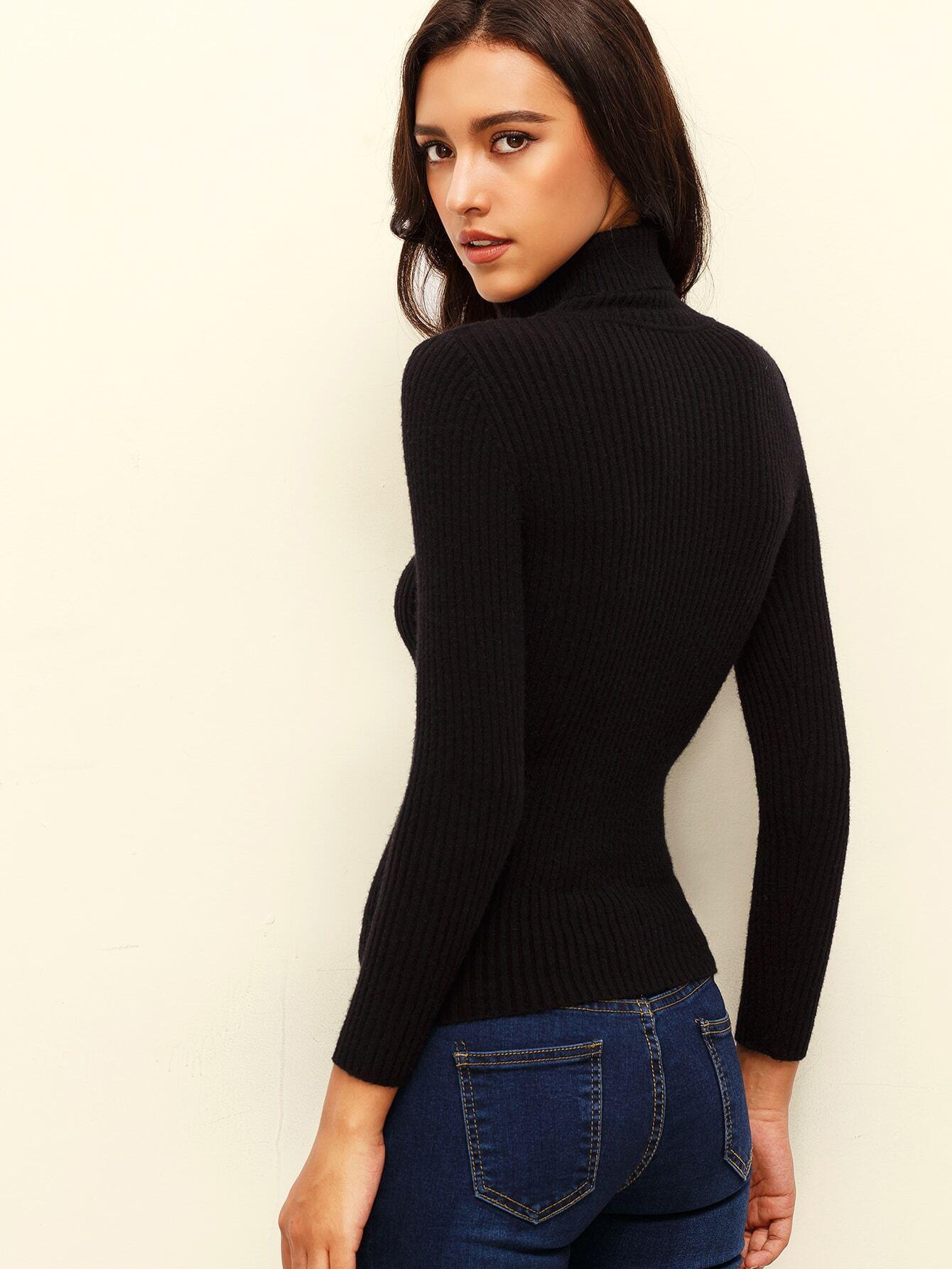 sweater160729705_3