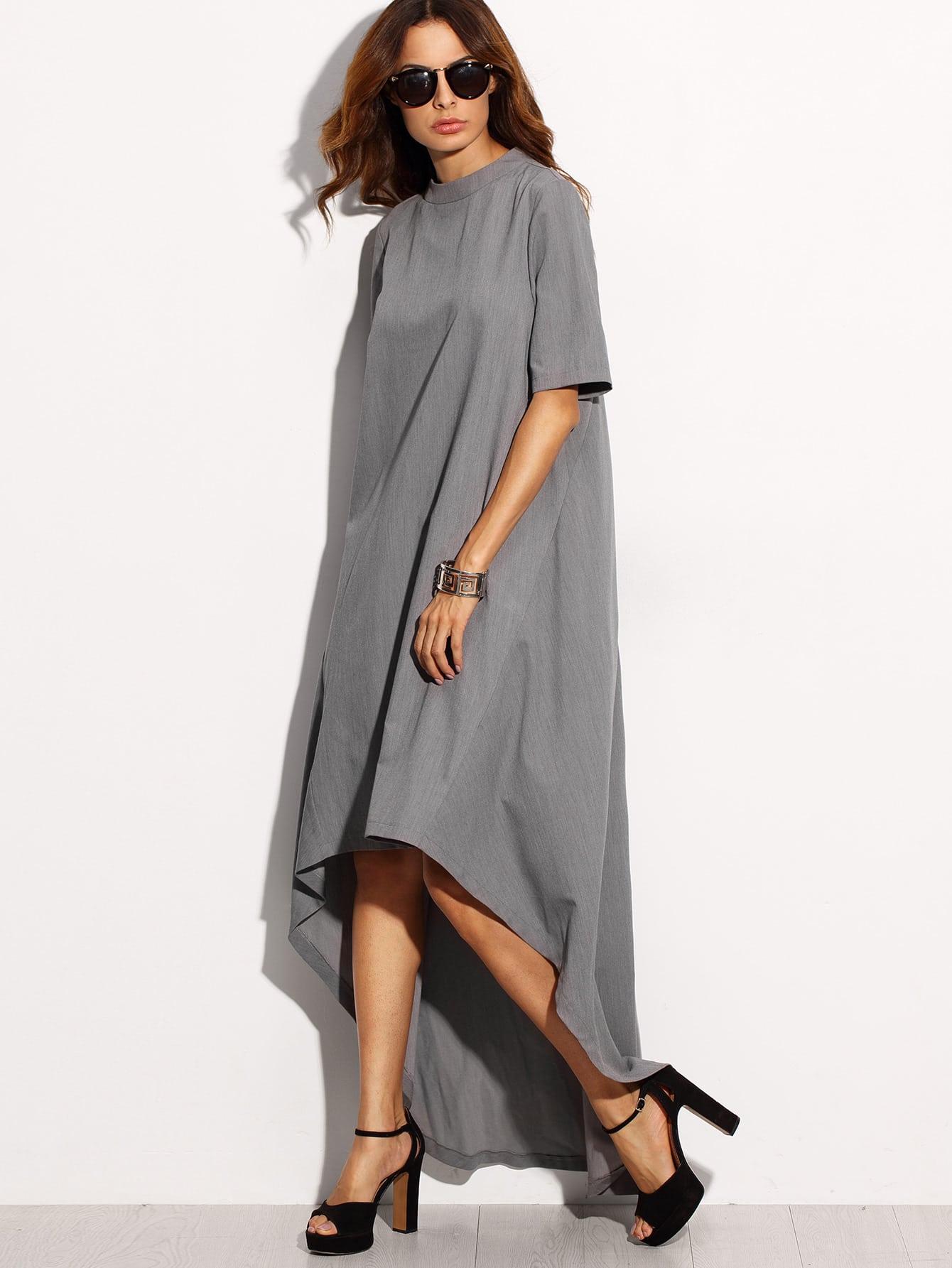 dress160728702_1