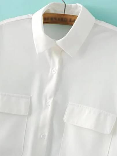 blouse160727206_1