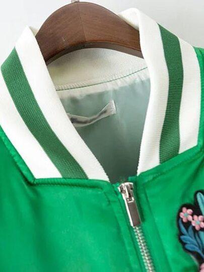 jacket160727201_1