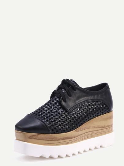 shoes160727806_1