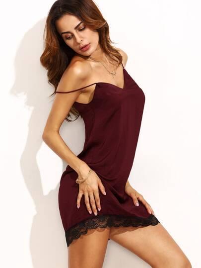 dress160801519_2