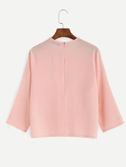 blouse160728001_1