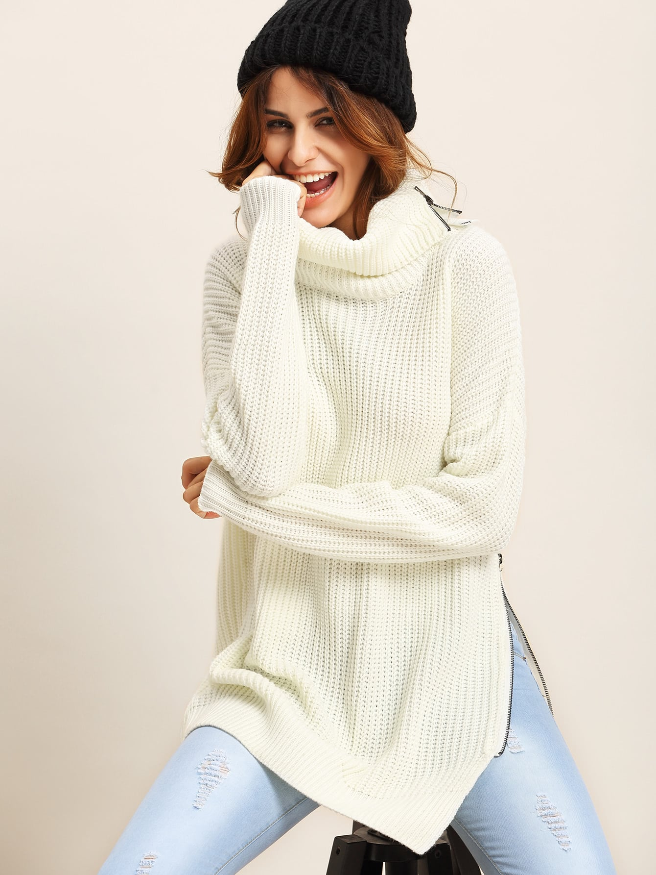 sweater160728706_3