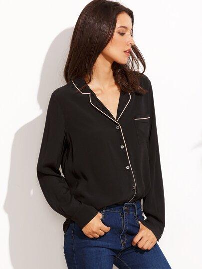 blouse160726706_4