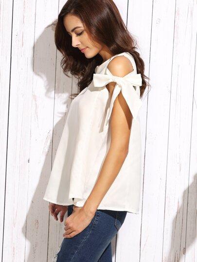 blouse160726101_1