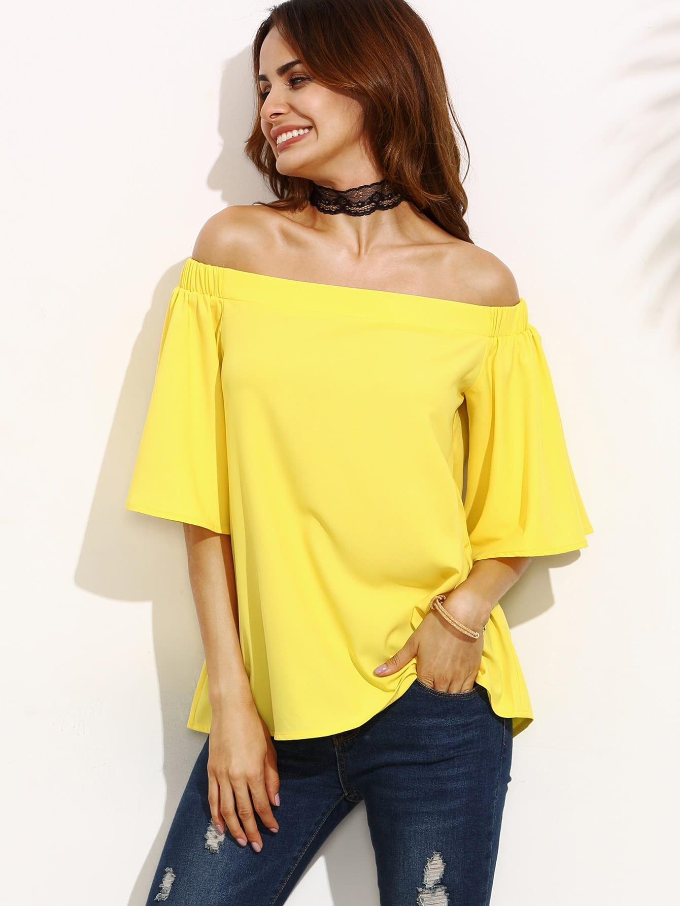 blouse160727504_3