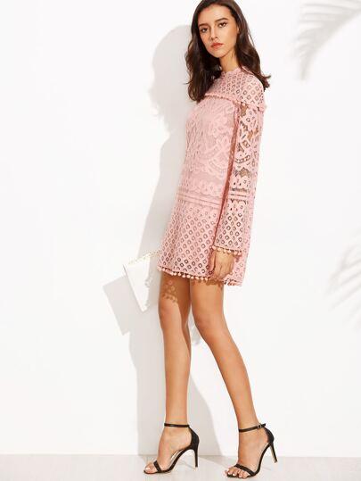 dress160727508_1
