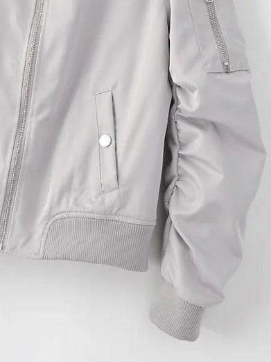 jacket160727203_2
