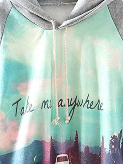 sweatshirt160727105_1