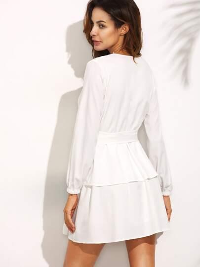 dress160726302_1