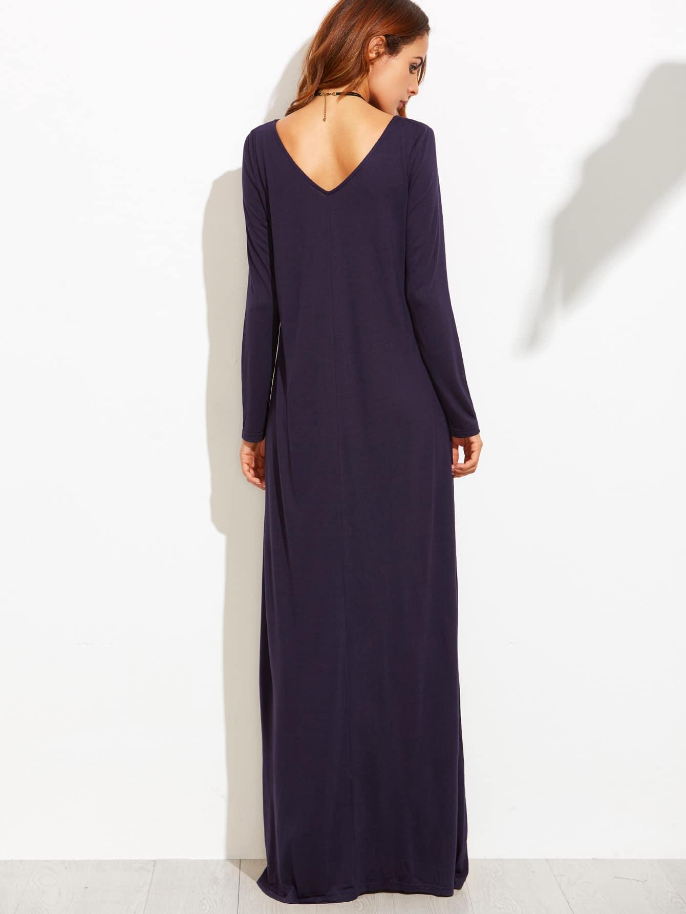 dress160809713_2