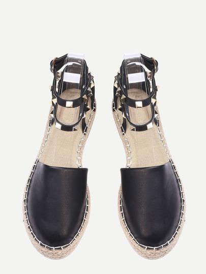 shoes160802804_1