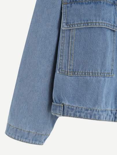 jacket160811101_1