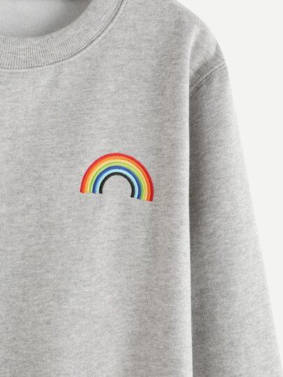 sweatshirt160818303_1