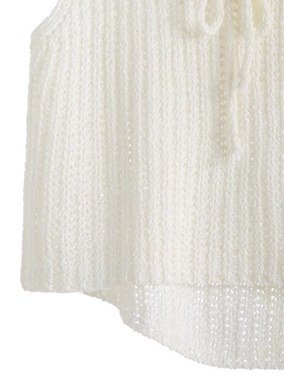 sweater160826301_1