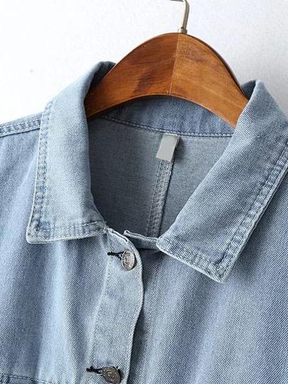 jacket160812204_1