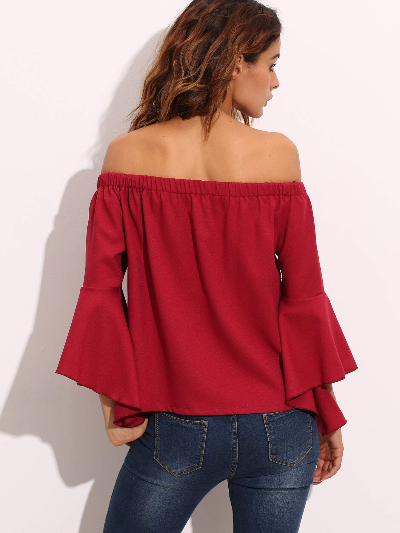 blouse160804001_2