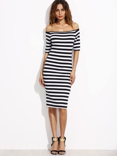 dress160830704_1