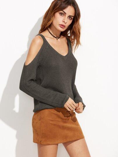 sweater160831452_1