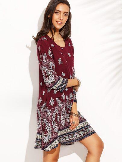 dress160801755_1