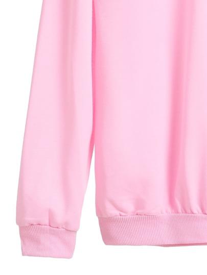 sweatshirt160825125_1