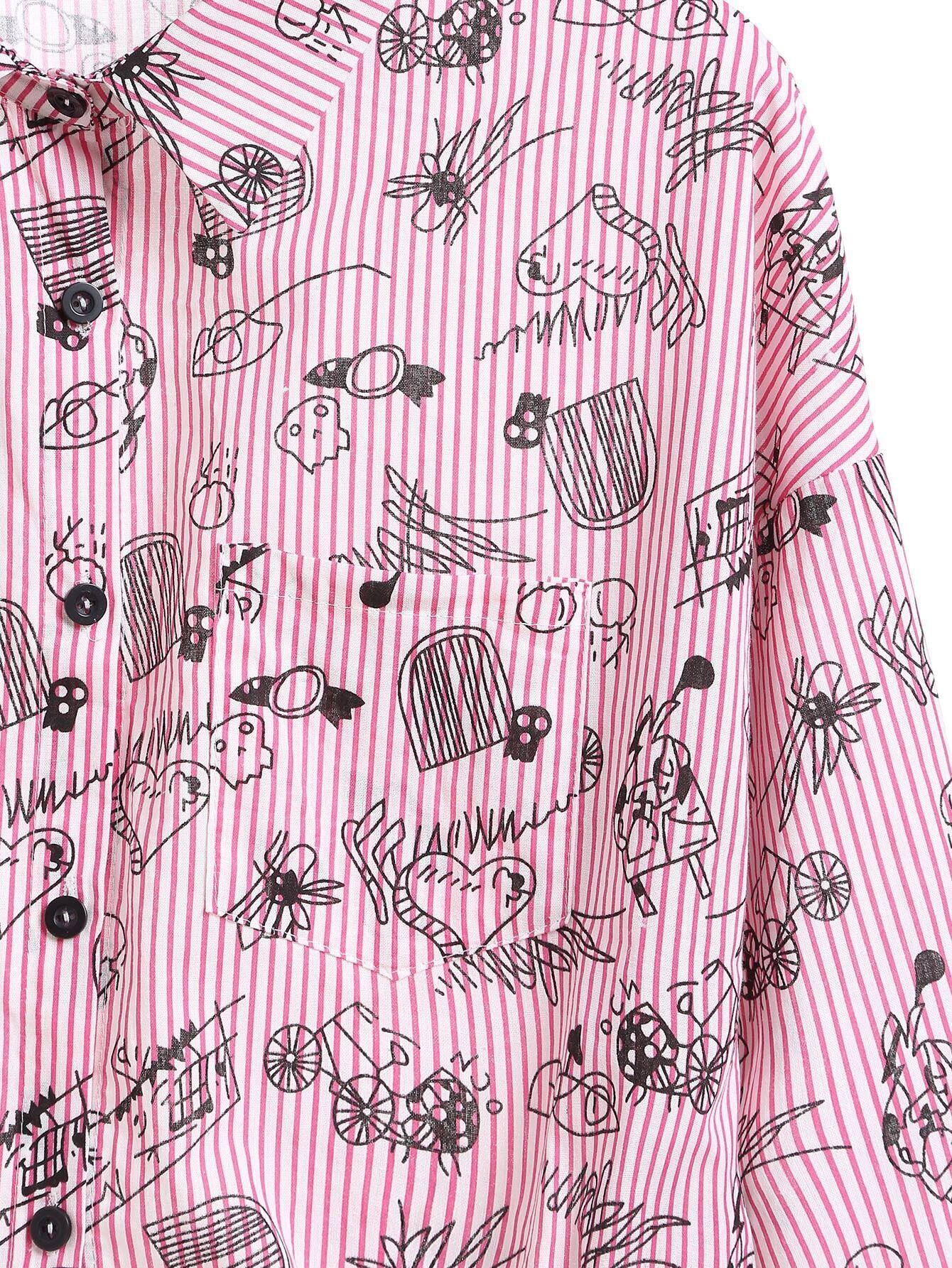 blouse160831128_2