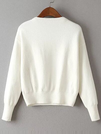 sweater160812223_1