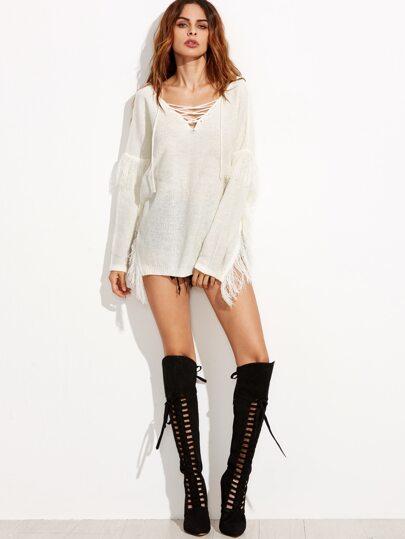 sweater160825701_1