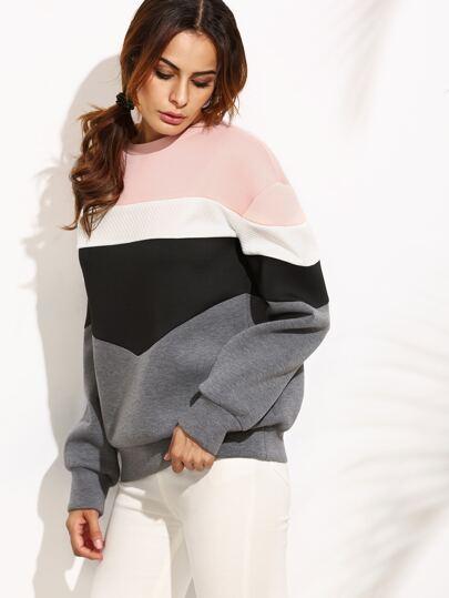 sweatshirt160825702_1