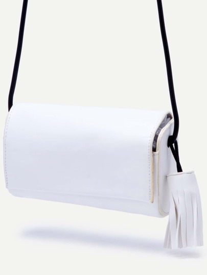 bag160818910_1