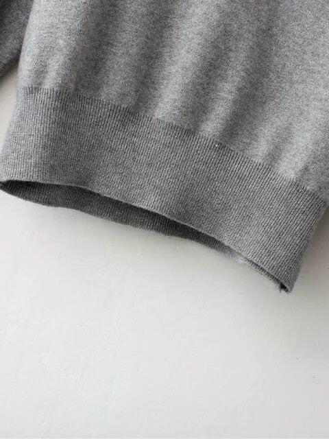 sweater160818205_2