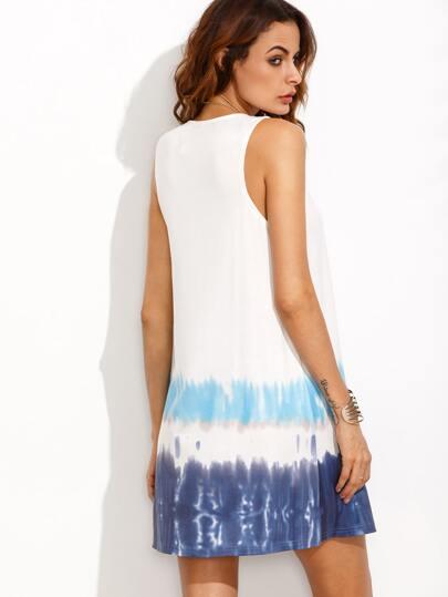dress160803514_1