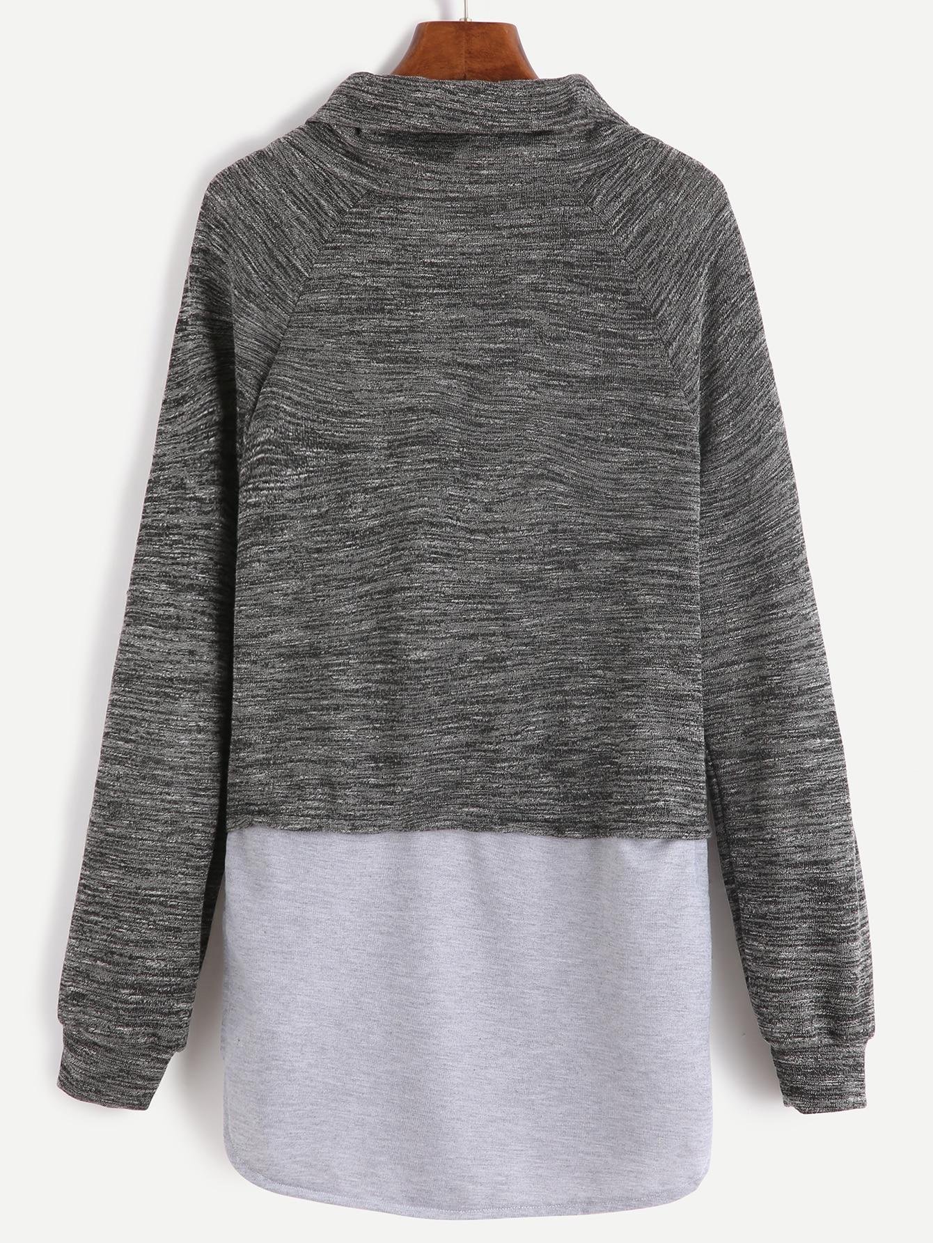 sweatshirt160823105_2