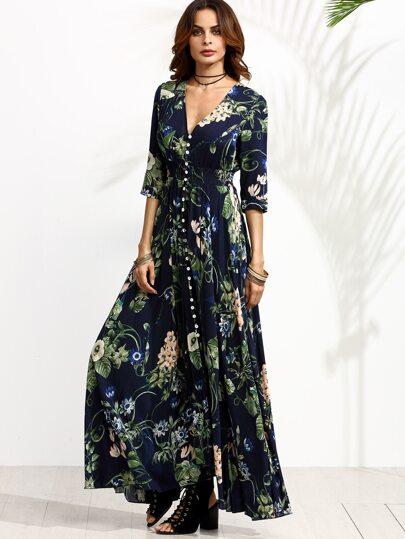 dress160820551_1