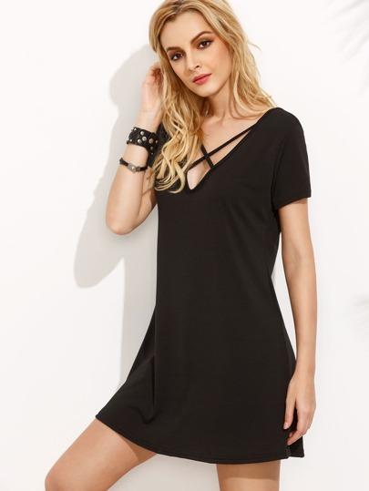 dress160802104_1