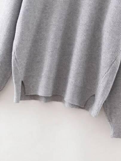 sweater160815220_1