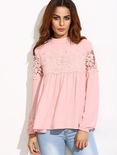 blouse160823702_1