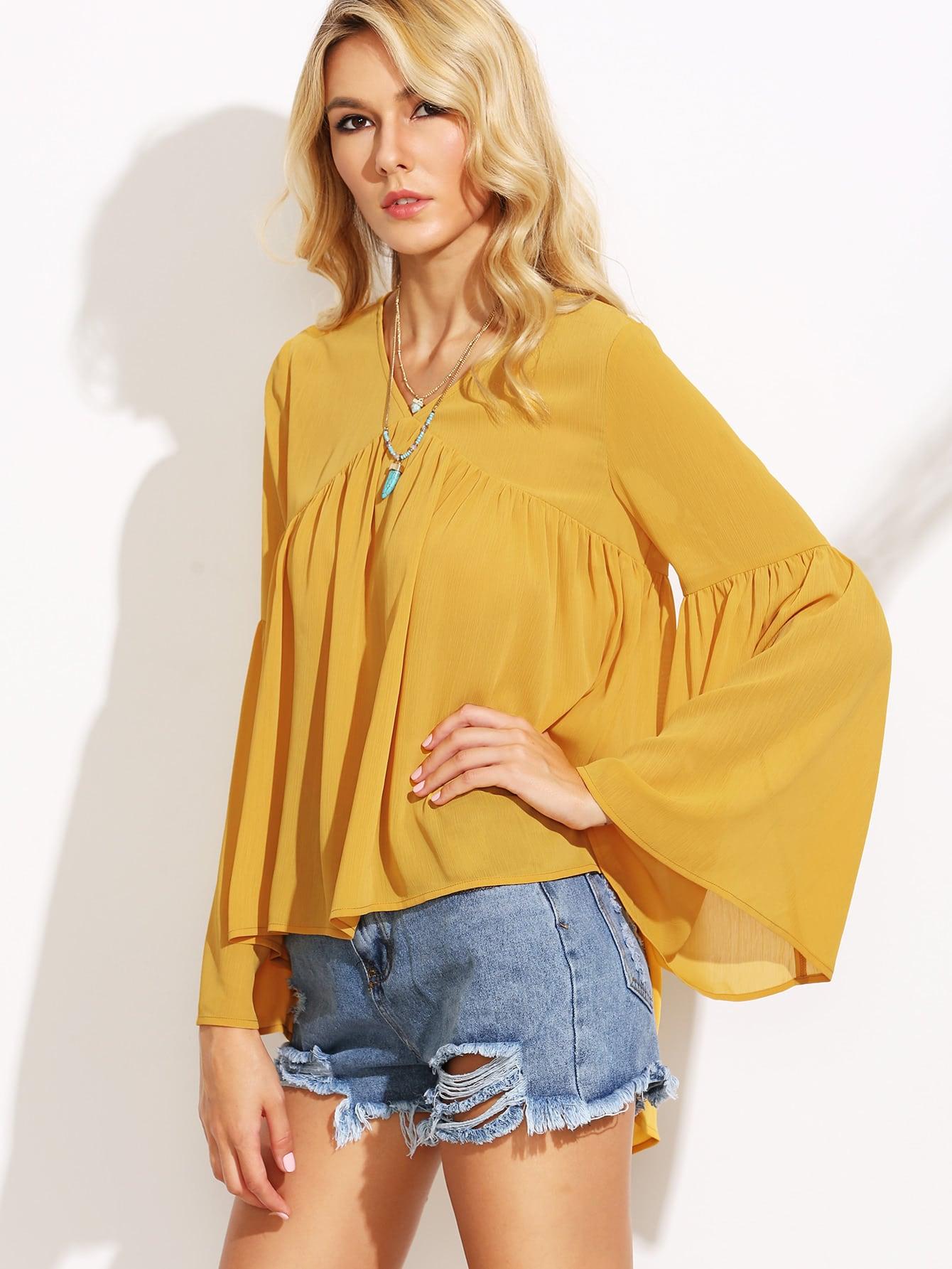 blouse160815505_2