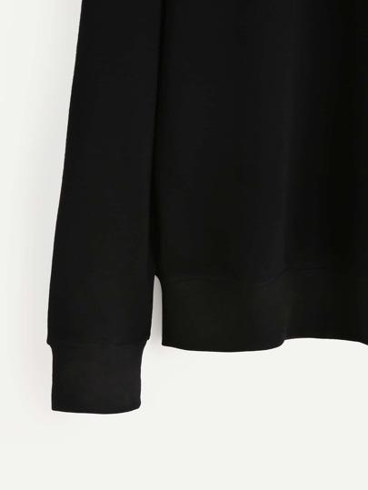 sweatshirt160811301_1