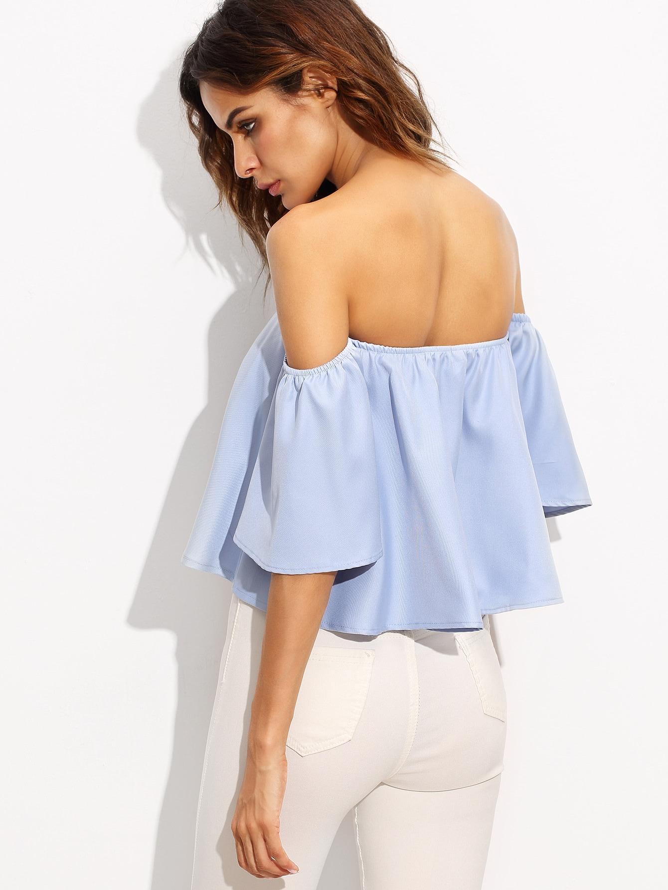 blouse160804102_2