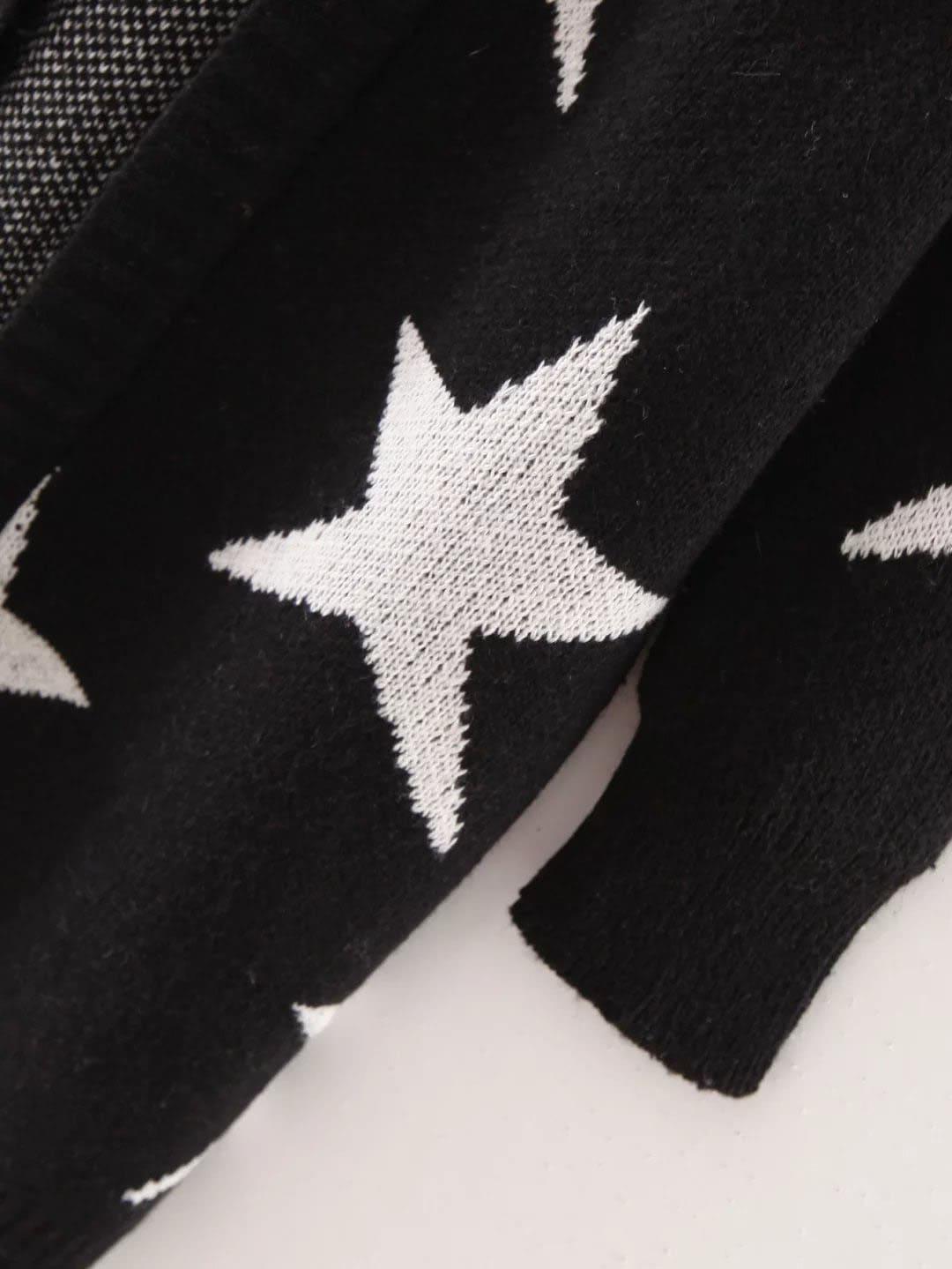 sweater160816234_2