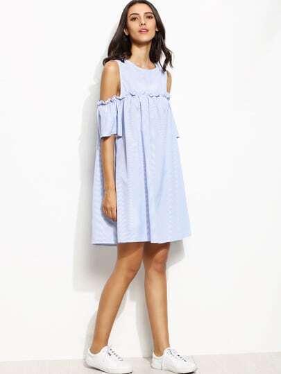 dress160816101_1