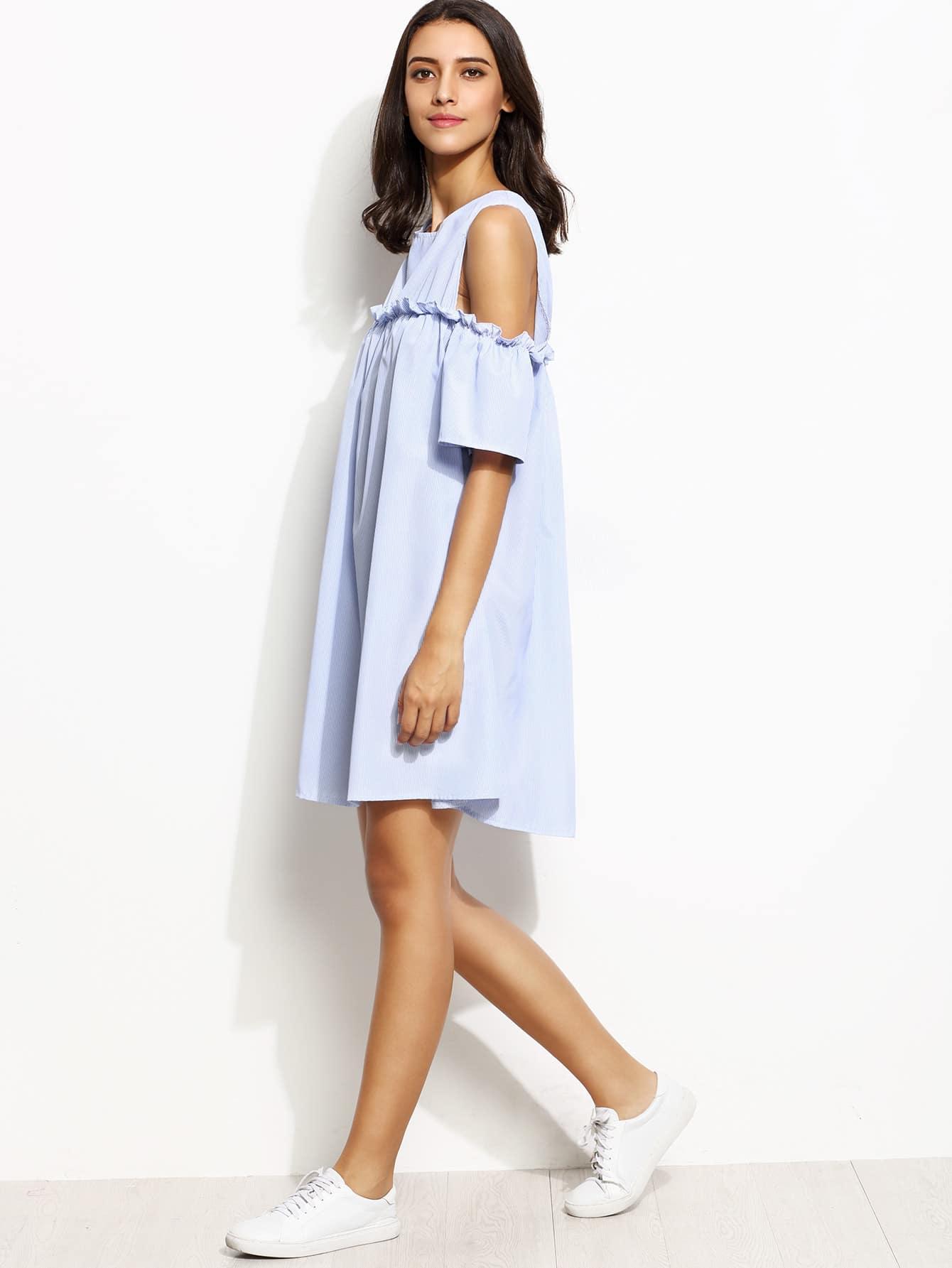 dress160816101_2
