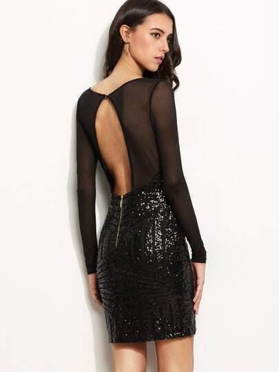 dress160816704_1