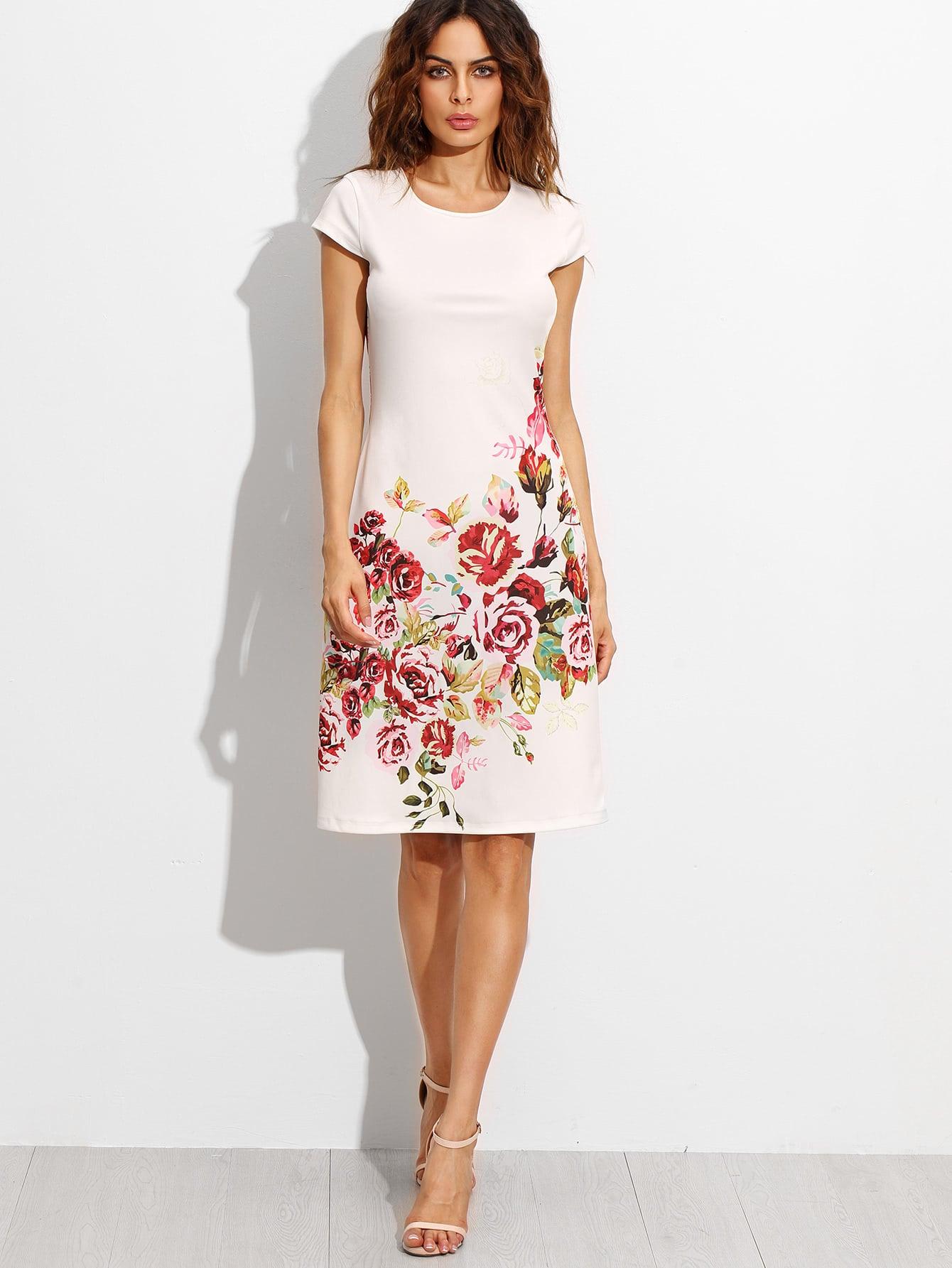 dress160816706_2
