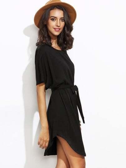 dress160816708_1