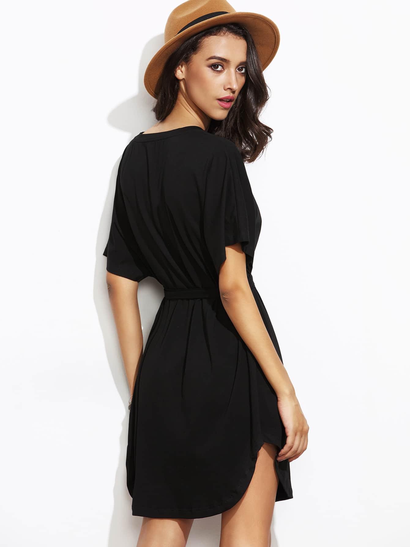 dress160816708_2