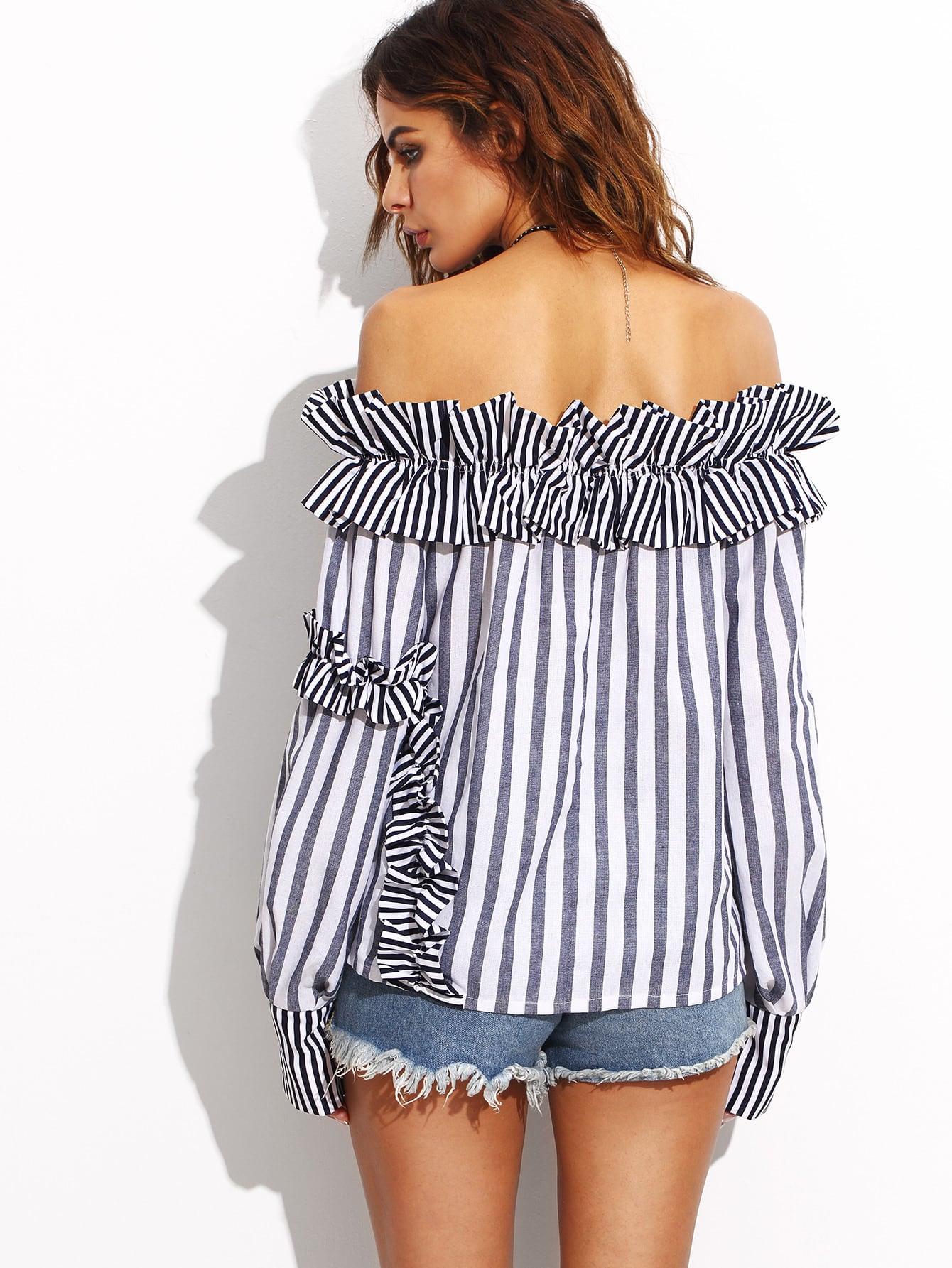blouse1160816701_2