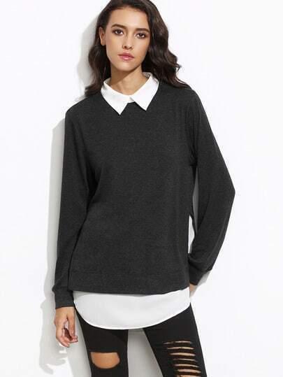 sweatshirt160816701_1